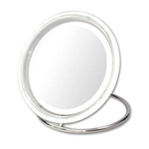 真実の鏡DX 平型 EC004-5X - 拡大画像