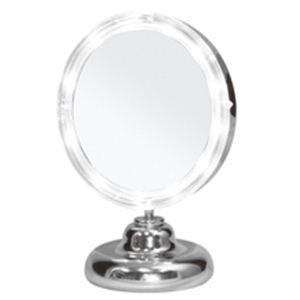 真実の鏡DX ミニS型 EC009-5X - 拡大画像