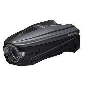 GENTOS(ジェントス) バイクライト AX7...の商品画像