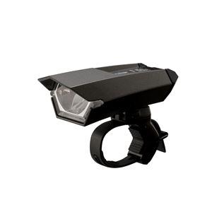 GENTOS(ジェントス) バイクライト XB Lambor 110lm XB-300B - 拡大画像