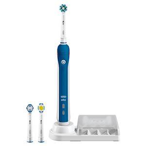 Braun(ブラウン) 電動歯ブラシ D205354MN