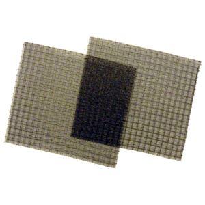 DAINICHI(ダイニチ) 抗菌エアフィルター...の商品画像