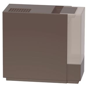 DAINICHI(ダイニチ) 気化式加湿器 1.6L HD-ES215-T ブラウン - 拡大画像