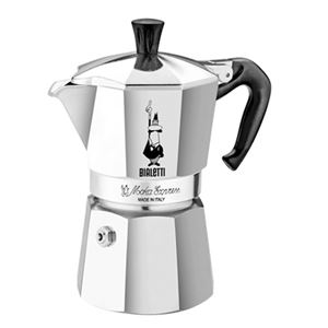 コーヒーメーカー(モカ エキスプレス) 4カッ...の関連商品5