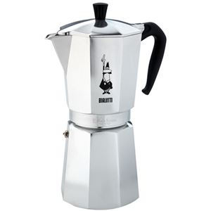 コーヒーメーカー(モカ エキスプレス) 18カ...の関連商品2