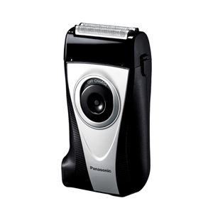 Panasonic(パナソニック)メンズシェーバー2枚刃ES-RP30-Sシルバー調