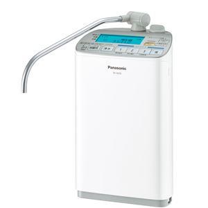 Panasonic(パナソニック)還元水素水生成器TK-HS70-W白