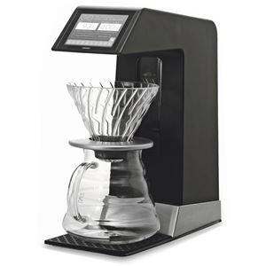 HARIO(ハリオ) コーヒーメーカー EVS-70B