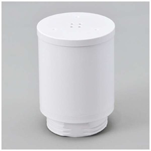 三菱重工 加湿器用イオンフィルター 【2個入り】の商品画像