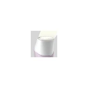Panasonic(パナソニック) 光美容器 光エステ(ワキ専用) ES-WH20-P ピンク