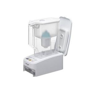 Panasonic(パナソニック) アルカリ浄水器 TK-AP10-W ホワイト