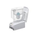 Panasonic(パナソニック) アルカリ浄水器 TK-AP10-W ホワイト【送料無料】