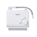 Panasonic(パナソニック) アルカリ浄水器 TK-AS10-W ホワイト【送料無料】