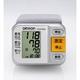 OMRON(オムロン) デジタル自動血圧計 HEM-6022 - 縮小画像1