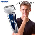 Panasonic ラムダッシュ ES8111P