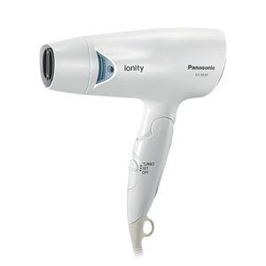 Panasonicヘアードライヤーionity(イオニティ)EH-NE60ホワイト