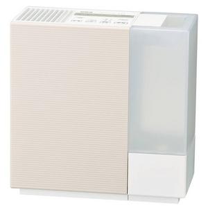 ダイニチ ハイブリッド式加湿器 RXシリーズ HD-RX309-C(シルキーベージュ)