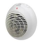 ディンプレックス TIPSYファンヒーター TP-WH(スノーホワイト) 販売価格: 9,505円  (税込: 9,980円)