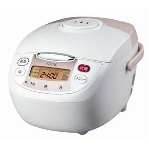 NEOVE 5.5合マイコン炊飯器 NM-RA55