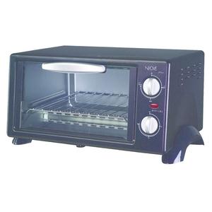 NEOVE 10Lオーブントースター TNM10-B