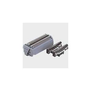 Panasonic(パナソニック) リニアシステム内刃外刃セット(グレー) ES9007の写真