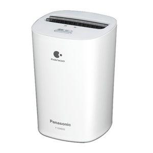 Panasonic(パナソニック) ナノイー発生機 F-GME03-W ホワイト