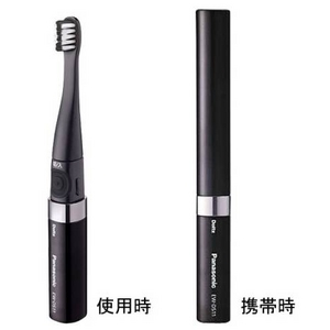 オーラルケア(電動歯ブラシ) | Panasonic