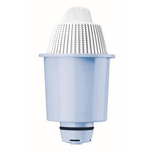 Panasonic(パナソニック)ポット型ミネラル浄水器交換用カートリッジ(1個入)TK-CP21C1