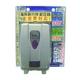 カシムラ ダウントランス TI-200 - 縮小画像1