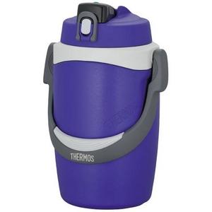 サーモス(thermos) スポーツジャグ2.6L FPD-2600-BL ブルー