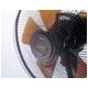 リビング扇風機 【アピックスインターナショナル】 - 縮小画像3