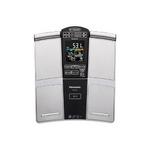 Panasonic(パナソニック) 体組成バランス計 EW-FA71-K ブラック【送料無料】