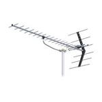 DXアンテナ UHFオールチャンネル用アンテナ USA-25D