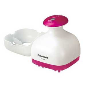 Panasonic(パナソニック) 頭皮エステ EH-HE93-P ピンク