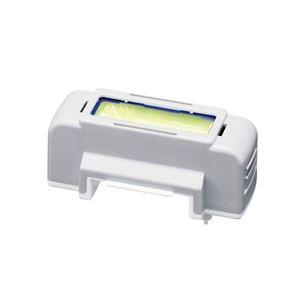 Panasonic(パナソニック) 替ランプカートリッジ ES-2W13 - 拡大画像