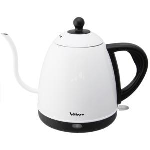 ViAlegre(ビアレグレ) エレクトリック...の関連商品1