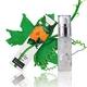 自然派スキンケア 水粧物語 洗顔ソープ・化粧水・美容液のお得な3点セット 写真4