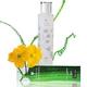 自然派スキンケア 水粧物語化粧水 P.VER 【へちま化粧水】 写真1