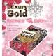 ラグジュアリーゴールド コンドーム 12個入×3箱 写真1