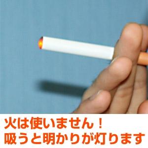 電子タバコ「デジタルタバコ/デジモク」特別本体セット カートリッジ50個付(メンソール味) 通販、販売