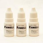 デジタルタバコ専用リキッド SWELL(スエル)ノーマル風味3本セット