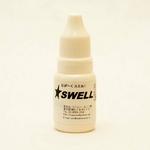 デジタルタバコ専用リキッド SWELL(スエル)メンソール風味1本セット