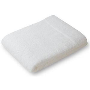 Deol(デオル) タオルケット ホワイト