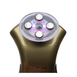 コアパルス美顔器 LALA LUCU (ララルーチュ) CP-1000