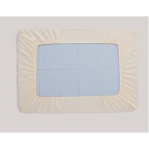 【ヒラカワ】洗えるひんやりジェルマット(ダブル+枕2ヶ)各専用カバー付き【2010年版】