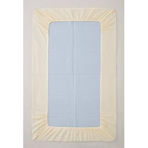 【ヒラカワ】洗えるひんやりジェルマット(シングルロング+枕)各専用カバー付き【2010年版】
