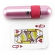 B3 Onyefler(オニュフラワー ピンク) ロマンテックに満足できるお手軽なバイブレーター - 縮小画像6