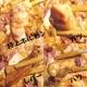 国産豚ホルモン 焼肉セット1kg(キムチ付き) 写真2