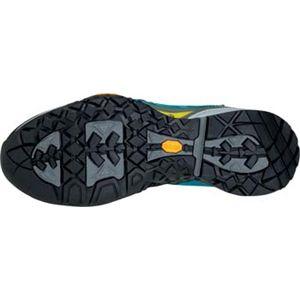 New Balance(ニューバランス) ゴアテックス ウォーキング シューズ MO1320EE コバルトブルー 28.0cm ワイズ:EEの写真2