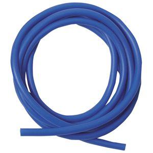 ソフタッチ トレーニングチューブ SO-TUB15 ブルー 【2個セット】